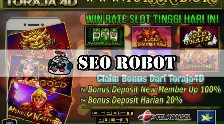 The Advantages of Playing Online Gambling Games!